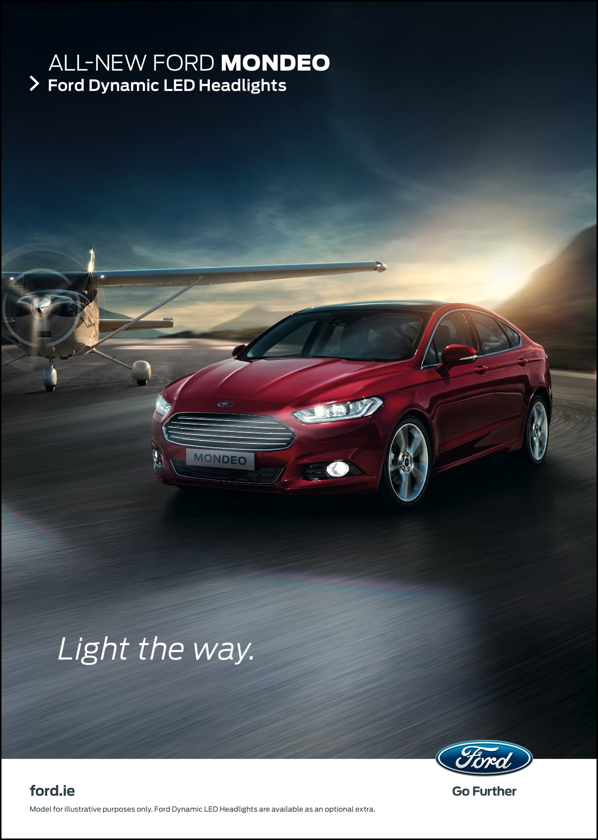 Car Magazine Advertisement Www Pixshark Com Images